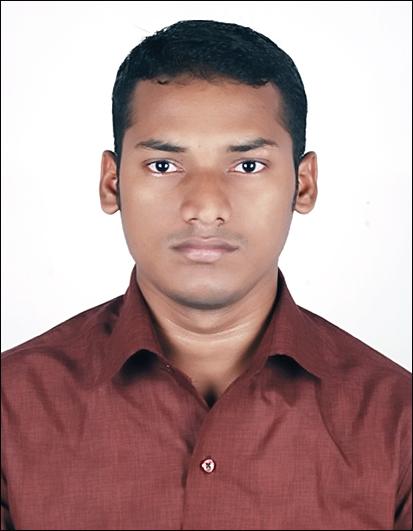 Manohar Kumar