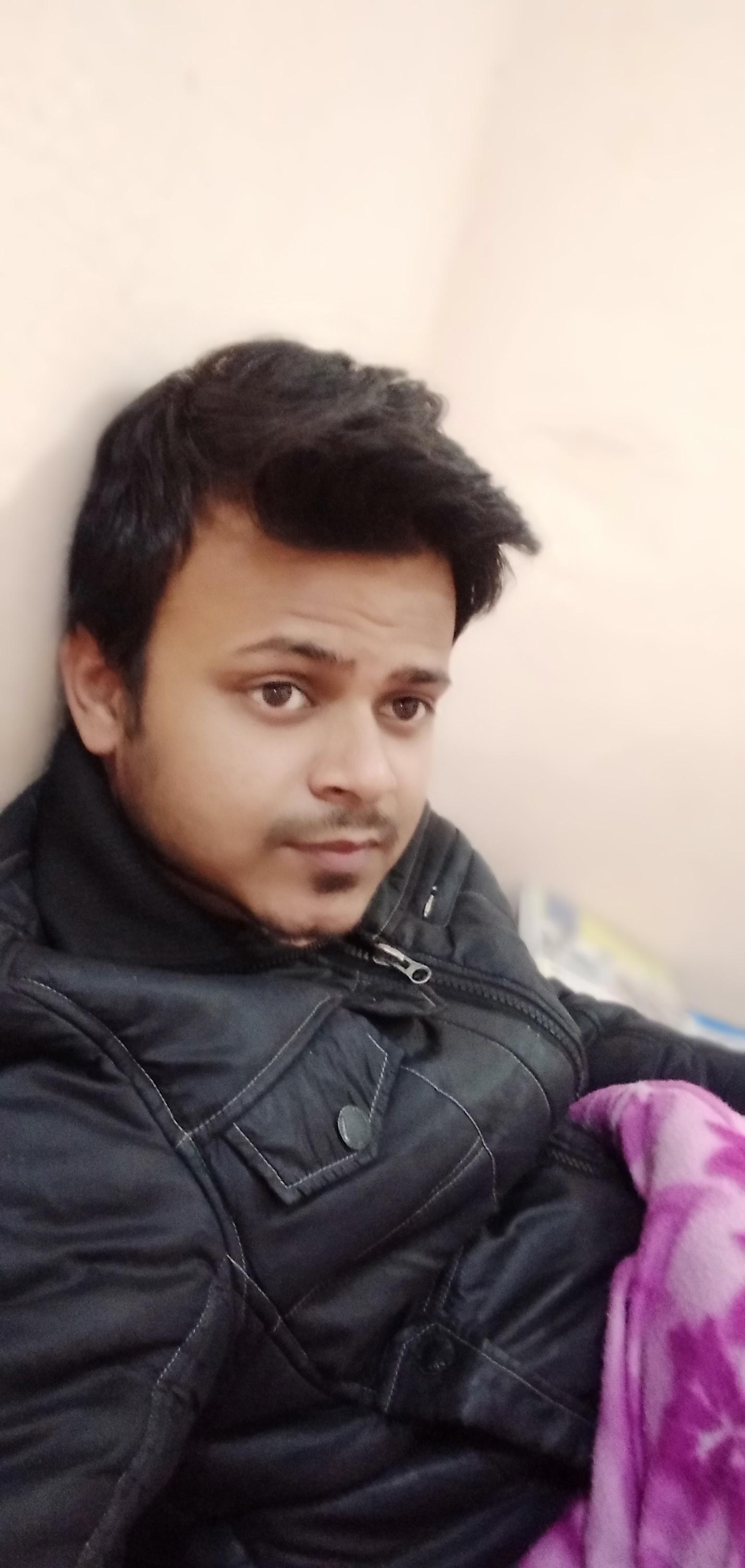 Abhishek Kumar Goutam
