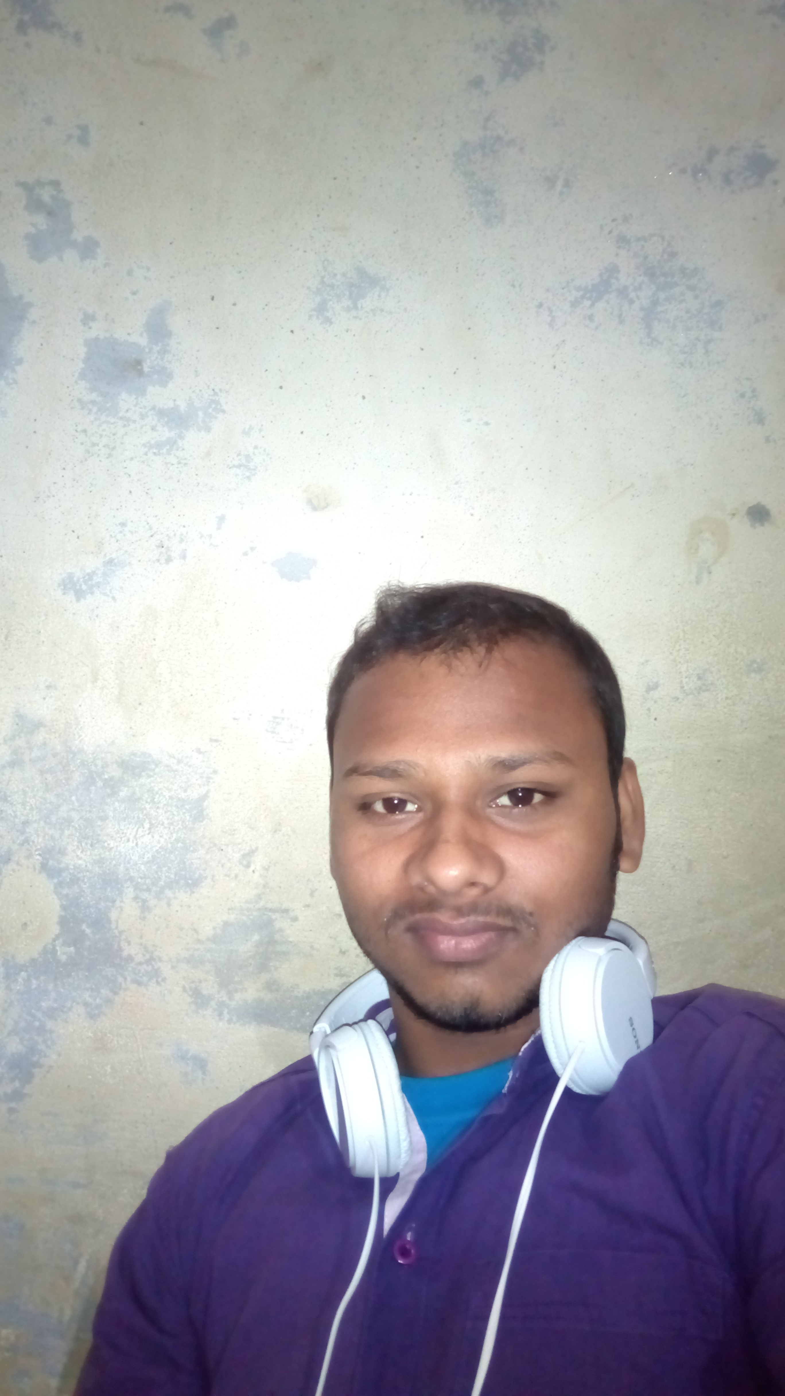 Rahul Sagar